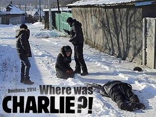 Where-was-Charlie.jpg