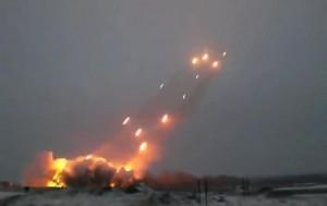 BM21-Donetsk-Ukraine-Donbass-300x189.jpg