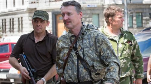 Strelkov-Donetsk.jpg