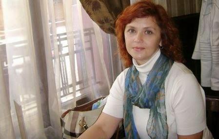 Ukraine anna.JPG