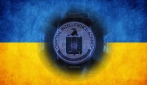 CIA-Ukraine-300x174.jpg