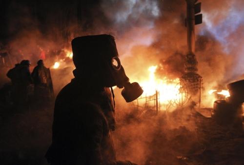 ukraine,crimée,russie,vladimir poutine,usa,europe,géopolitique