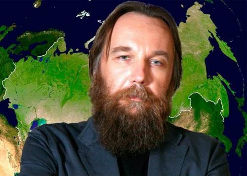 Dugin.jpg