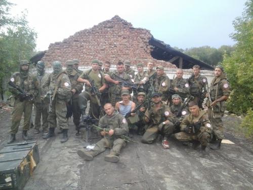 L'unité nationale Russe.jpg
