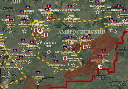 2014-08-25-14_46_14-Military-Maps.png