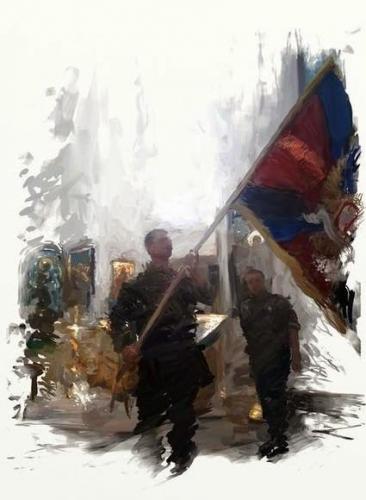 Donbass - Strelkov 4.jpg