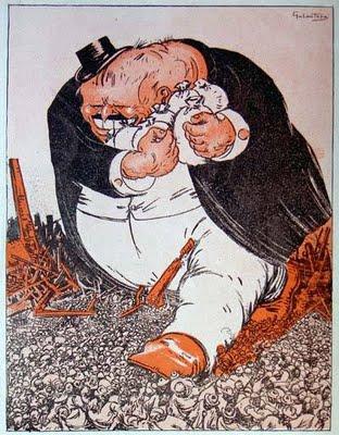 Capitalisme, capitalistes, OCDE, Union Européenne, Luxembourg, voleurs, banksters