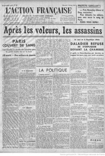 6 février 1934.jpeg