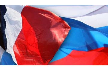 France, Russie, axe Paris-Berlin-Moscou, OTAN, USA, Russie réelle, Pax europeana, hérisson géant, Guillaume faye