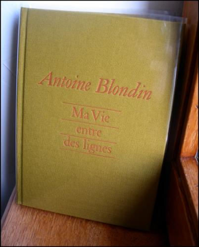 Blondin - Le souvenir de Brasillach - 01.jpg
