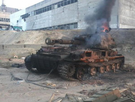 Donetsk-Ukraine-Donbass-SAU152-26-01-2015-470x356.png