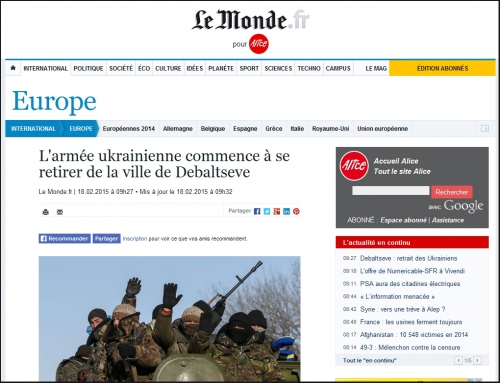 ClipBoard_Le-Monde_02.jpg