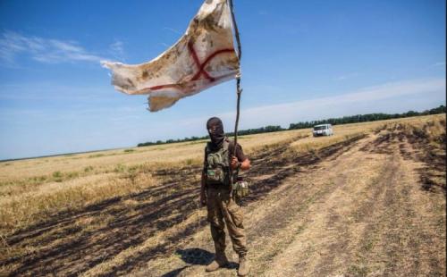 ukraine,novorossia,donbass,andriy parubiy,cia,igor kolomoisky,sbu,mobilisation forcée,dmytro yaroch