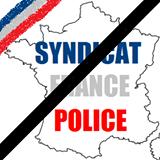 SFP-France-Police.png