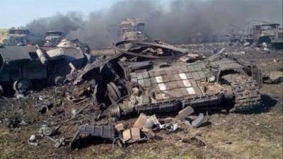 ukraine.si_.jpg