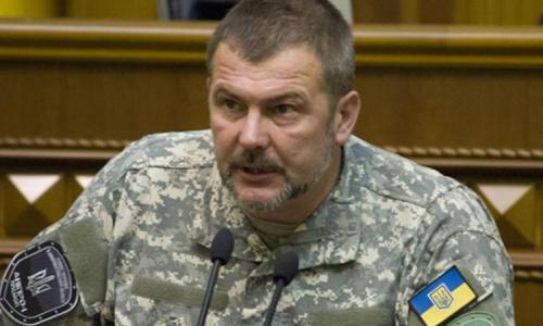 yuriy-bereza-s-oruzhiem-my-pridem-v-krym-nuzhno-budet-sozhzhem-vseh_1.jpeg