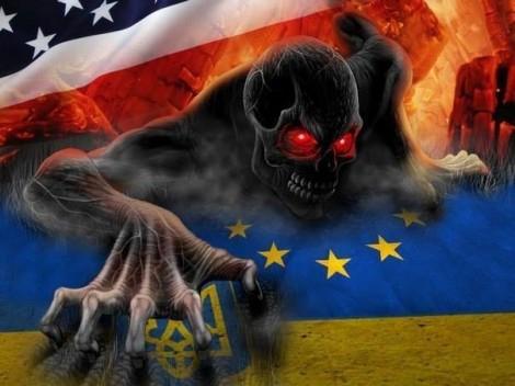 usa-ue-ukraine-mort-470x352.jpg