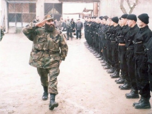 Komandant-Fadilj-Fejzulahi-ubijen-prekjuče-u-Kumanovu.jpg