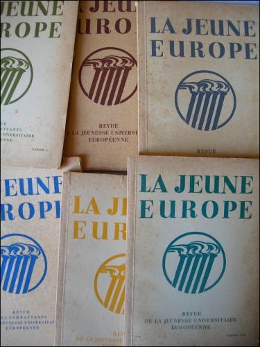 patriotisme européen,marcel déat,europe,france,nationalisme,européanisme,identité européenne