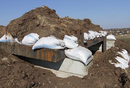 ukraine_-_mariupol_bunker_-_sergei_vaganov.jpg