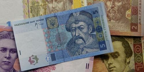 ukraine,russie,fmi,dettes souveraines,fausser la donne