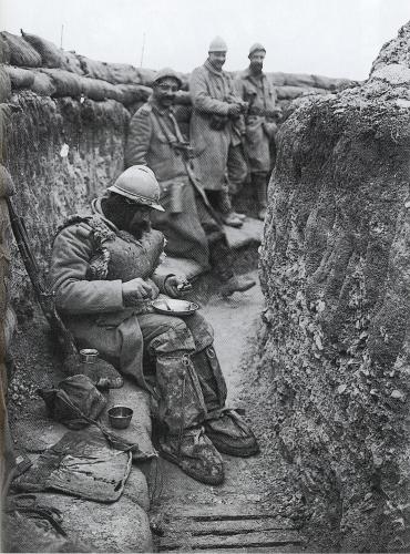première guerre mondiale,ww1,poilus,11 novembre