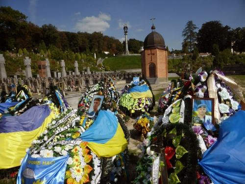 Ukraine-Lourdes-pertes.jpg