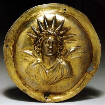 pierre lance,racines chrétiennes,expansion de l'islam,paganisme,racines païennes,unité culturelle,polythéisme