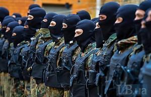 Ukraine-Donbass-paramilitaires-Kolomoisky-300x193.jpg