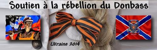 Tradition_Le-point-au-28-Juillet_05_Ukraine Bandeau FB soutien (1).JPG