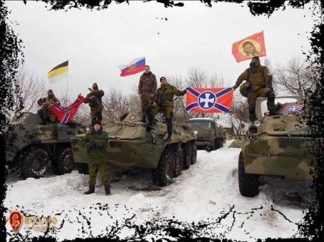 Hussards-serbes-près-de-Donetsk-470x352.jpg