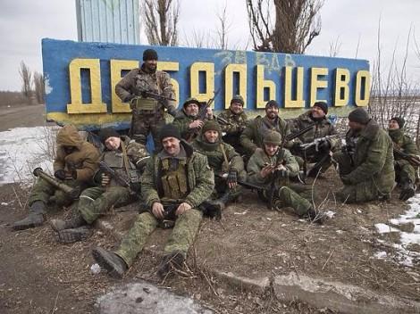 ukraine,donbass,novorossia,novorossiya,debaltsevo,kharkov,mariupol,shirokino