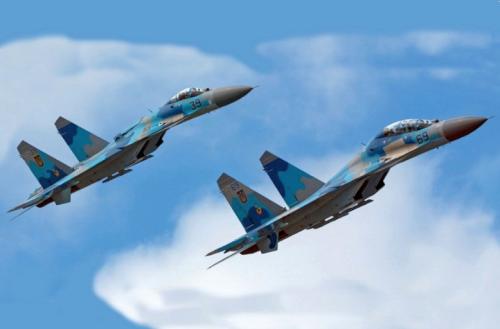 Su-27-UkAF.png