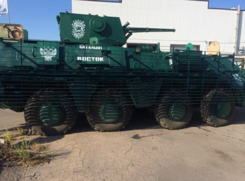 BTR-4K.jpg
