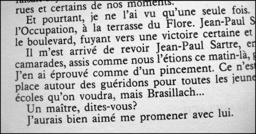 Blondin - Le souvenir de Brasillach - 02.jpg